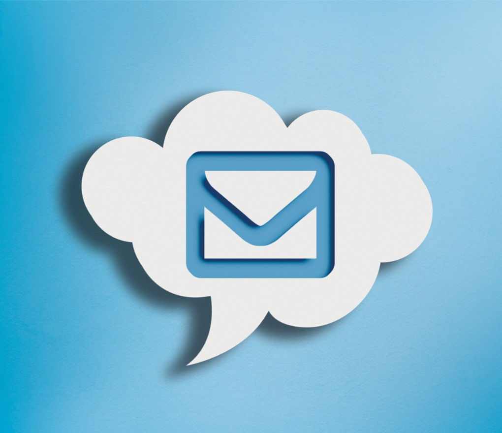 business newsletters importance