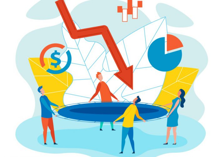 reduce bounce rates increase conversions