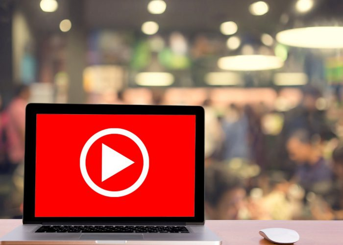 Importance of video content