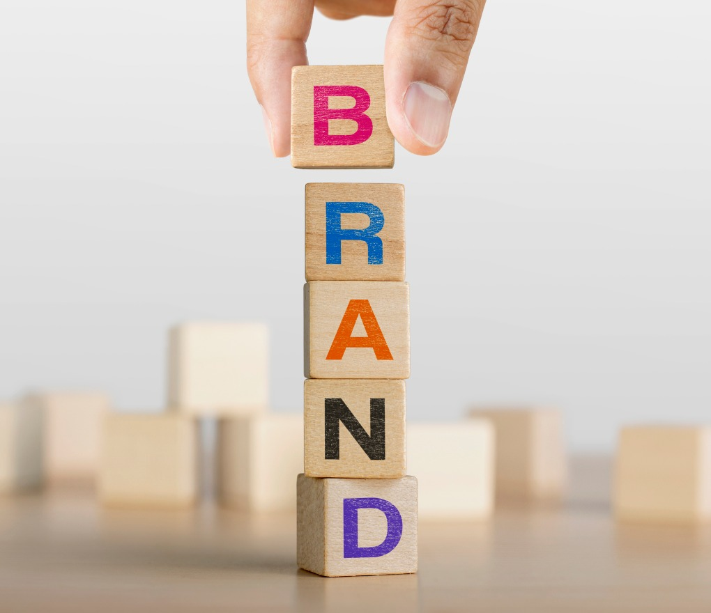 Increase Brand Visibility and Awareness