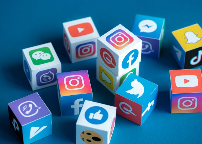 Grow your business with these easy social media tactics